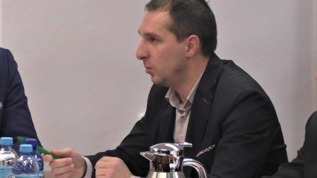 JARKA Zbigniew