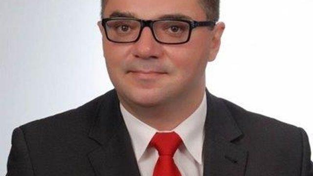 Marek Cyl